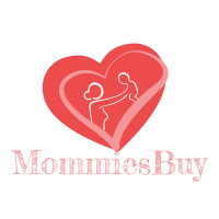 Mommiesbuy