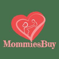 Mommiesbuy
