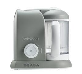 BEABA-Babycook-Baby-Food-Blender