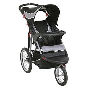 Baby-Trend-Jogging-Stroller