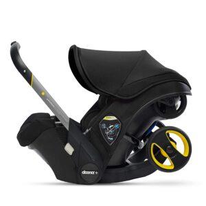 Doona Infant Travel Car Seat