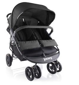 Joovy-double-stroller