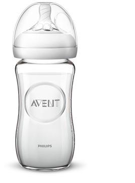 Philips-avent-glass-bottle-2