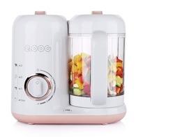 QOOC-Baby-Food-Maker