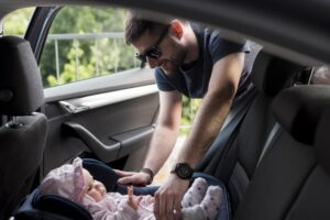 Best Infant Car Seats of 2021