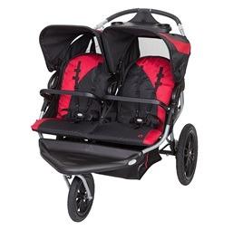 baby-trend-lite-baby-double-stroller