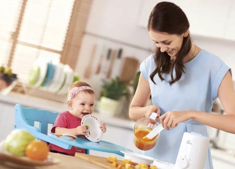 Best Baby Food Maker of 2020