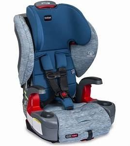 britax-harness-booster-seat