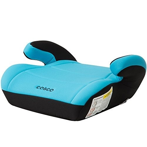 cosco-booster-car-seat