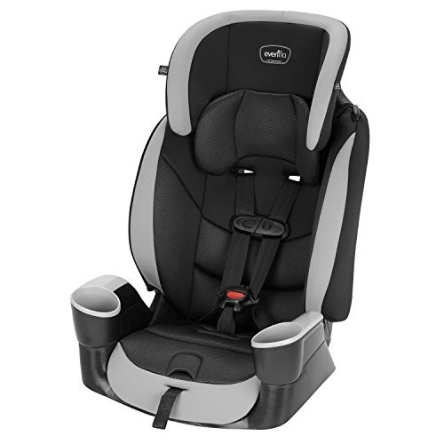 evenflo-harness-booster-seat