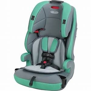 graco-transitions-booster-car-seat