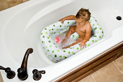 mommys-froggie-bathtub