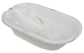 primo-eurobath-tub