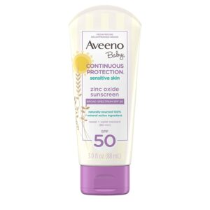 Aveeno-baby-sunscreen