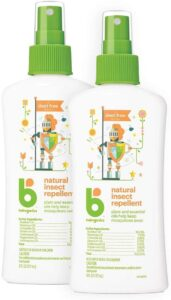 Babyganics-Natural-Bug-Spray