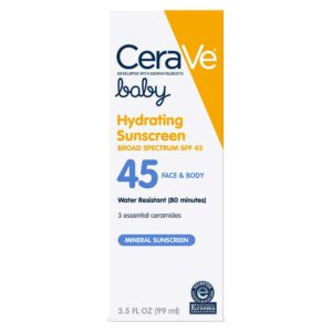 CeraVe-Mineral-Baby-Sunscreen