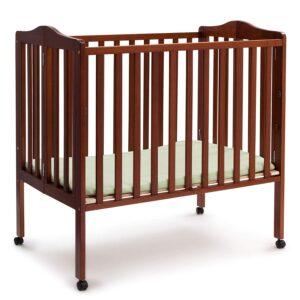Delta-portable-crib