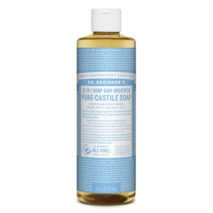 Dr-Bronners-baby-shampoo