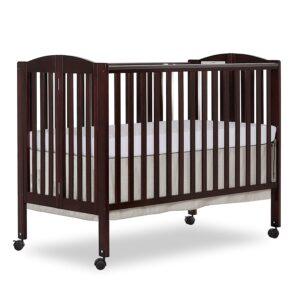 Dream-On-Me-crib