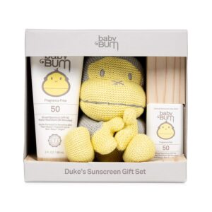 Dukes-Sunscreen-Gift-Set