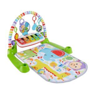 Fisher-Price-play-mat