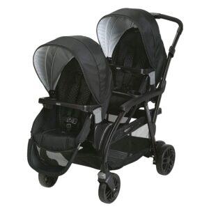 Graco Modes Duo Double Stroller