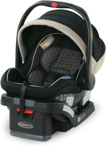 Graco-SnugRide-Infant-Car-Seat