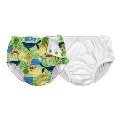 Iplay-Swim-Diapers