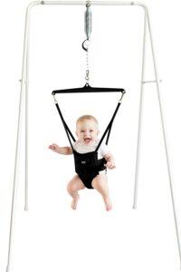 Jolly-baby-Jumper-exerciser