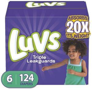 Luvs-overnight-diapers