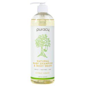 puracy-baby-shampoo