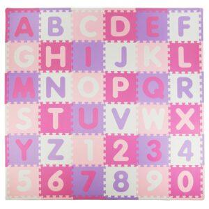Tadpoles-baby-playmat