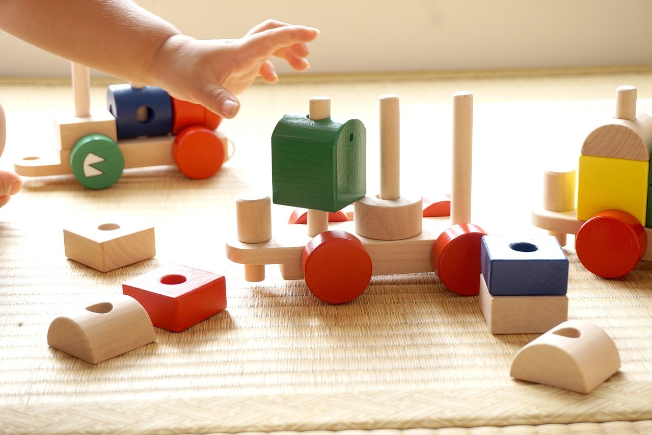 Best Baby Activity Centers of 2021