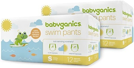 babyganics-baby-swim-pants