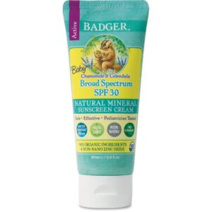badger-baby-sunscreen