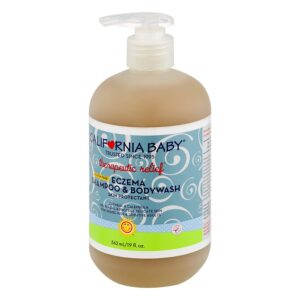 california-baby-eczema-shampoo