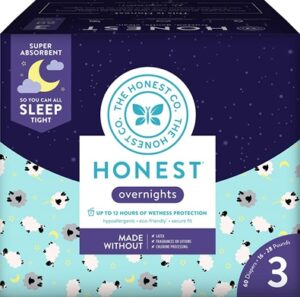 honest-overnight-diapers