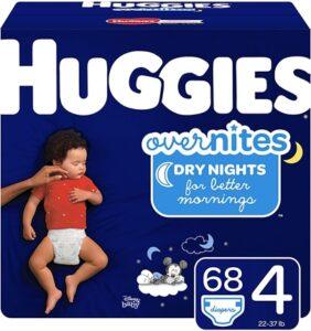 huggies-overnight-diapers