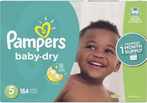 pampers-overnight-diapers