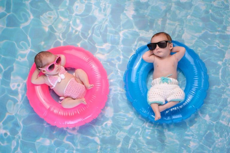 Best Baby Sunscreens of 2021