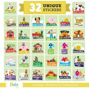 32-unique-skickers