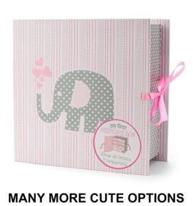 Baby-Milestone-Keepsake-Box