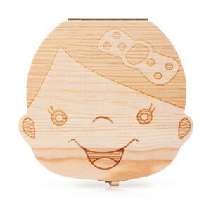 Baby-toothbox-keepsake