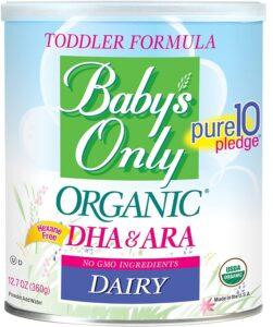 Babys-Only-organic-baby-formula