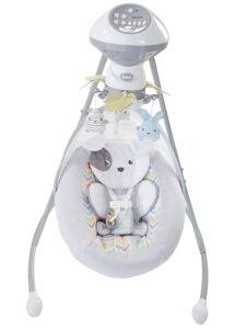 Fisher-price-snugapuppy-dream-craddle-swing