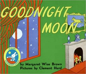 Goodnight-moon-baby-book