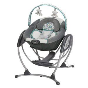 Graco-Glider-LX-Baby-Swing