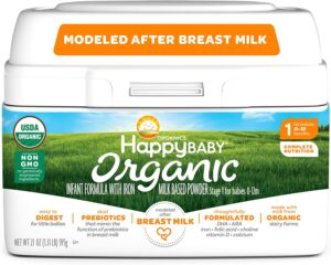 Happy-Baby-Organic-Formula
