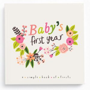 Lucy-Darling-Babys-First-Year-Memory-Book