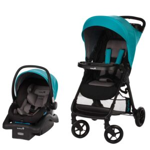 Safety 1st Infant Car Seats